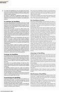 Lipofilling mammaire (cellules souches) - Cliché avant