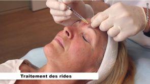 Efficacité, compétence, sécurité au Centre de Dermatologie Esthétique à Marcq-en-Baroeul