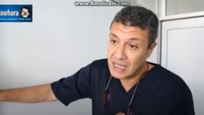 https://www.youtube.com/watch?v=HNVB4jG1N3c