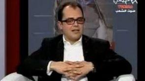 Liposuccion et Obésité - Interview avec Dr Baly