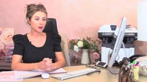 Réduction mammaire : les risques et les complications