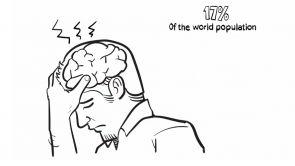 Centre de la migraine à Lausanne ?