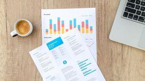 Taux de réponses: statistiques sur la façon dont vous répondez aux questions de patients potentiels