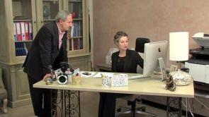 Cabinet des docteurs Yves Jallut et Caroline Bartolin