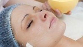 L'acide glycolique : pour une peau saine, belle et jeune