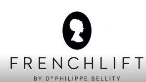 FRENCHLIFT de Corinne - Dr Philippe BELLITY