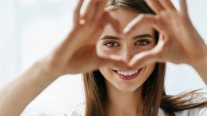 La cosmétique naturelle apaise votre peau