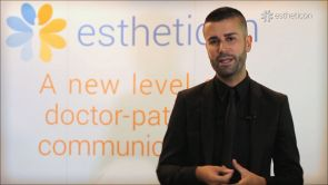 Les techniques de médecine et de chirurgie esthétiques adaptées aux hommes