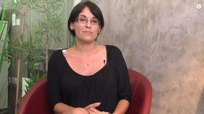 Prothèses mammaires - phase post-opératoire