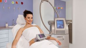 Cryolipolyse - CoolSculpting