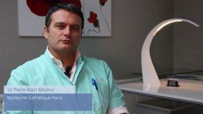 Mesotherapie, biorevitalisation