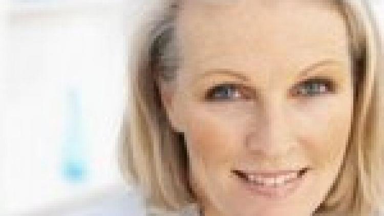 Quid de l'impact de la ménopause sur la peau?