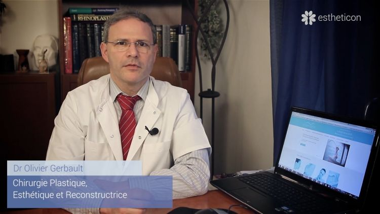 Choisir un bon chirurgien pour rhinoplastie