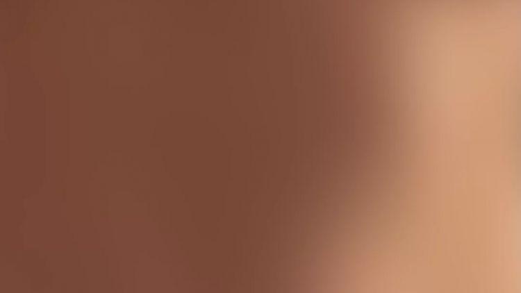 La greffe de sourcils par Doctor and Co