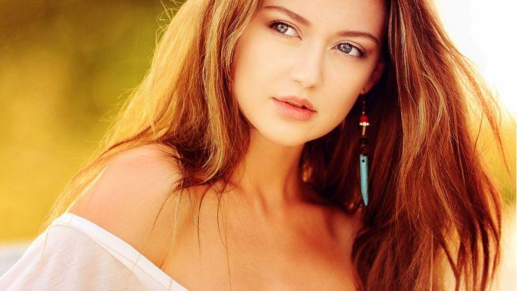 Retendre la peau du visage par la mésothérapie